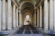 Galleria-Spada-Roma
