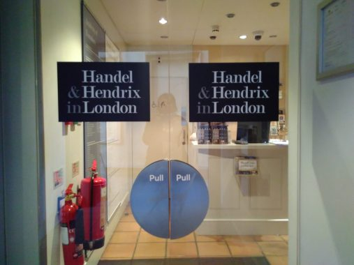 placche-blu-hendrix-hendel-min