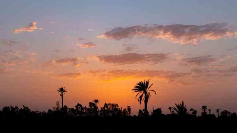 marrakesh-città-imperiale-marocco