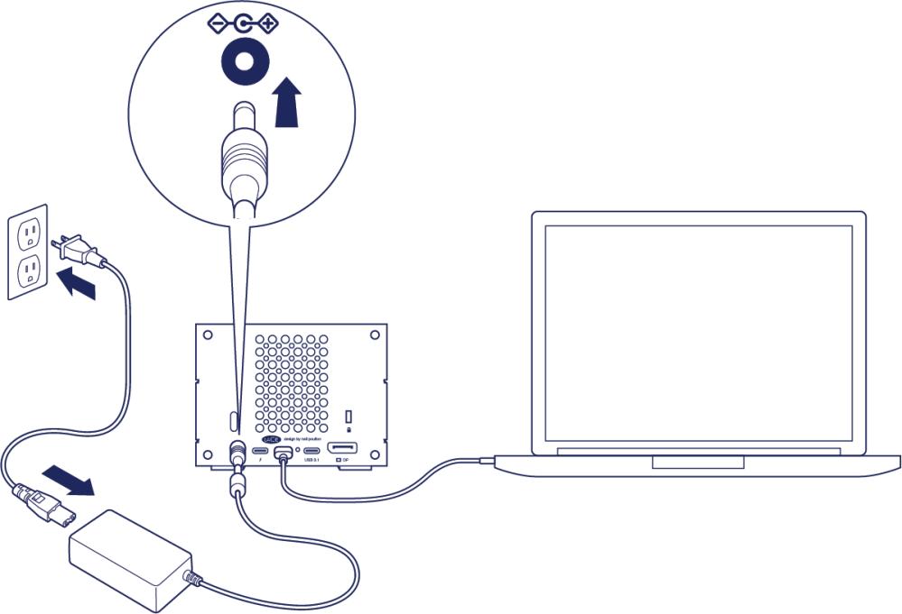 medium resolution of step 3 power connection