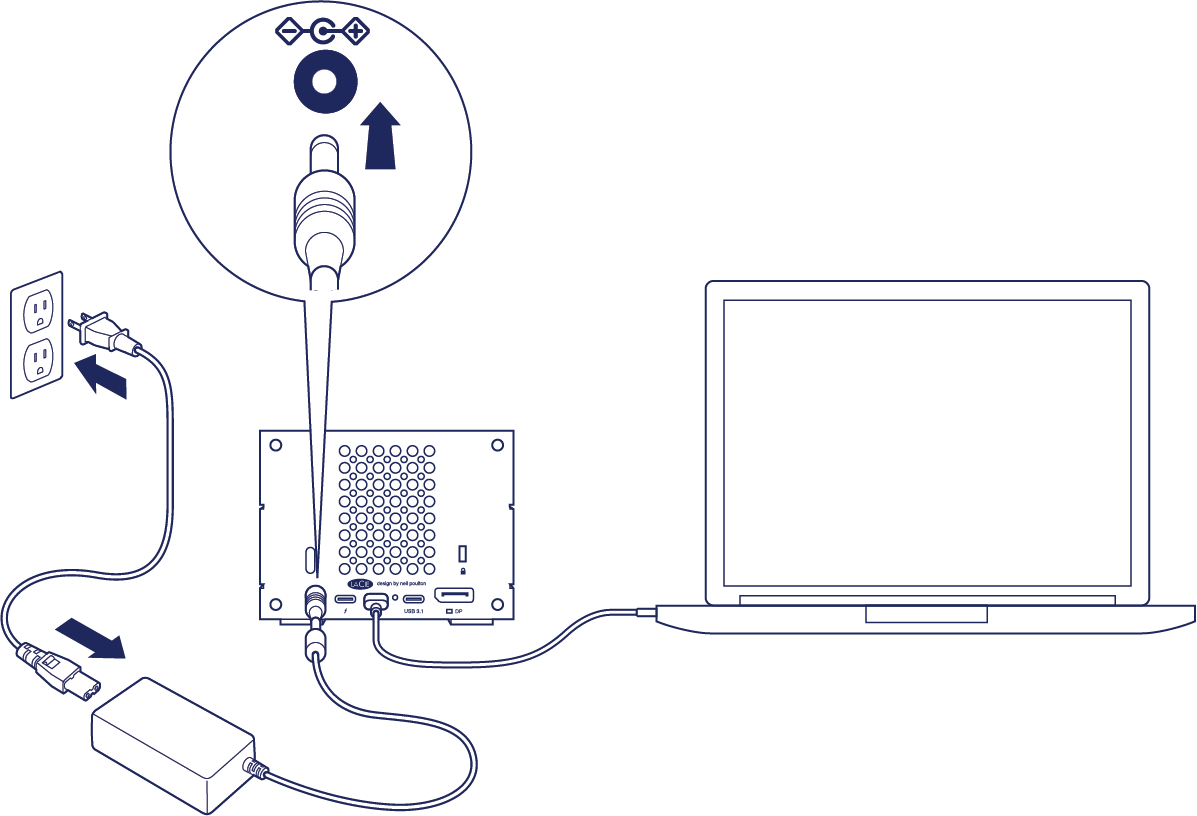 hight resolution of step 3 power connection