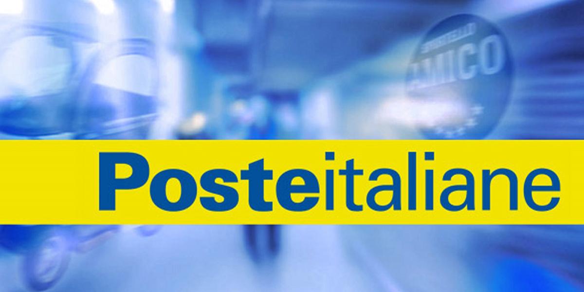Poste Italiane Lavora Con Noi Assunzioni 2019 Per Postini