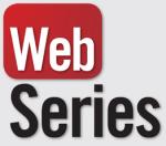 Serie Web
