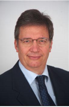 Maurizio Corona