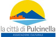 La Città di Pulcinella