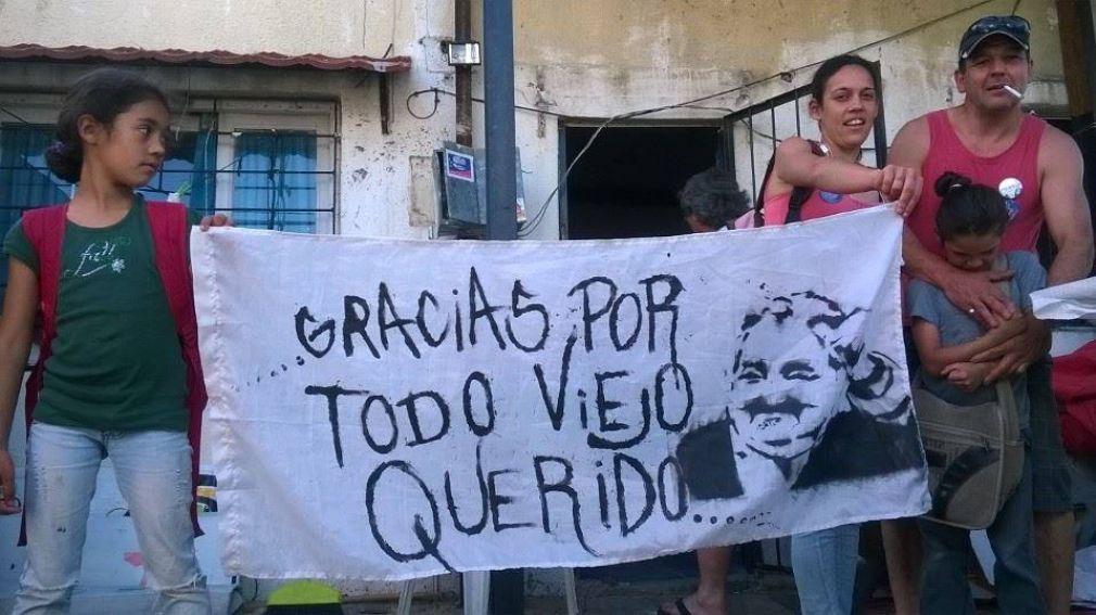 """L'ex """"tupamaro"""" Pepe Mujica, il presidente della sobrietà"""