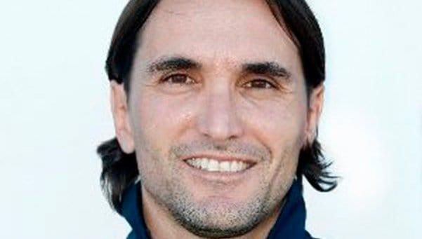 Malas noticias: Ituzaingó se quedó sin técnico
