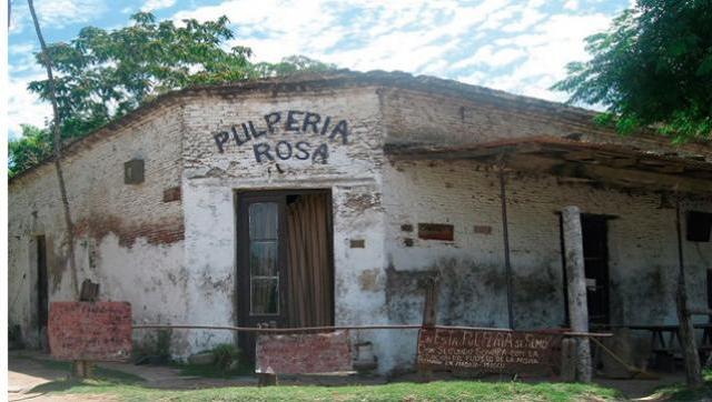 Mañana Ituzaingó cumple 148 años: LAS TRES ROSAS, la otra historia sobre su fundación