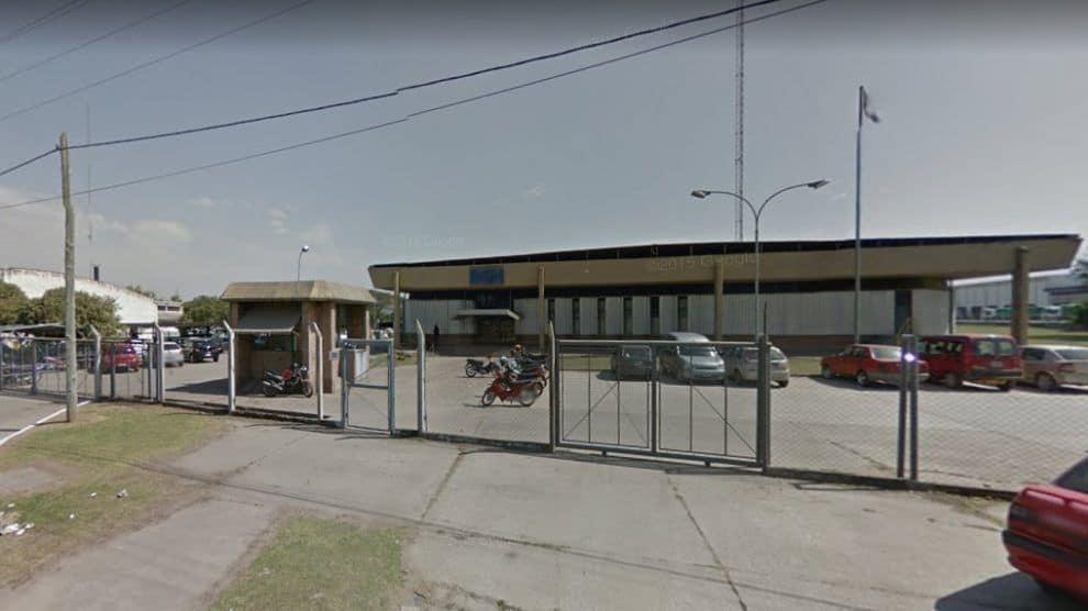Después de 43 años cerró la fábrica BGH en Tucumán
