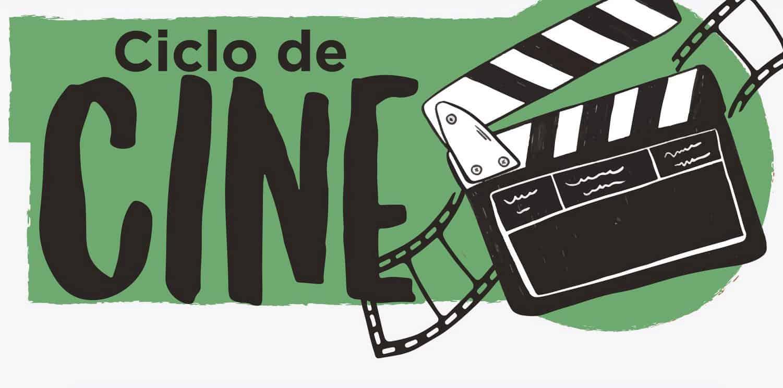 """Se abrió la convocatoria para el nuevo """"Ciclo de Cine de Ituzaingó"""""""