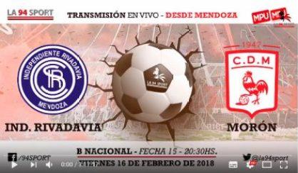 Fútbol para pocos: Clarín bloqueó todas las transmisiones partidarias del fútbol del ascenso 4