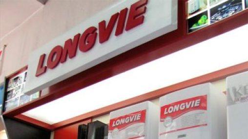 La empresa nacional Longvie entró en Default y peligran cientos de empleos 2