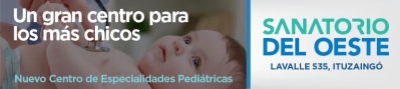 Se diagnostican 8 casos de leucemia por día en Argentina 4