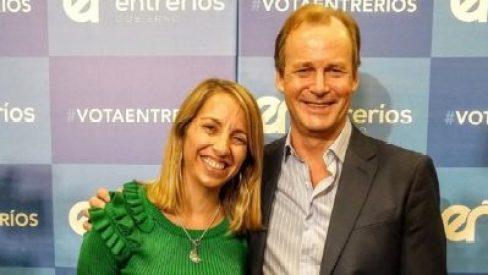 Clarín admitió que Cristina supera a Macri por casi 10 puntos en las encuestas presidenciales 2