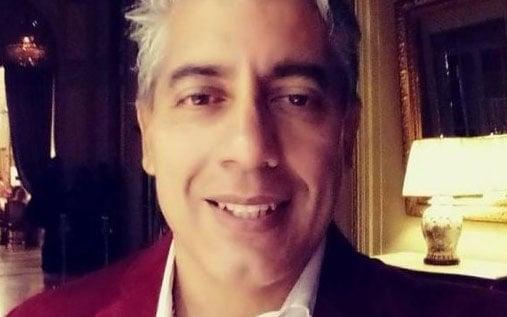 """Después de la denuncia por maltrato laboral, el delegado del PAMI Fabian Montenegro de tomó """"vacaciones"""""""