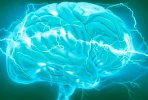 Día Nacional de la Epilepsia: Conoce la epilepsia refractaria y posibles tratamientos 3