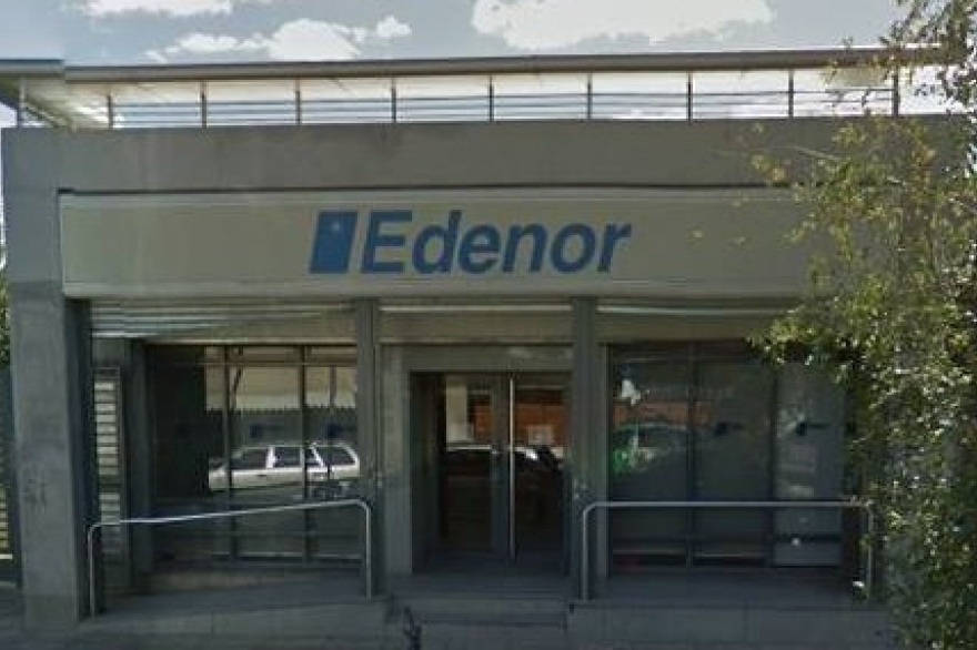 El gobierno obliga a Edenor a corregir la facturación a favor de los usuarios