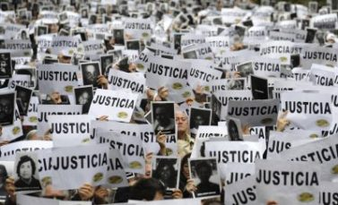 Hoy se cumplen 25 años del atentado a la AMIA: Habrá tres actos en homenaje a las víctimas 2