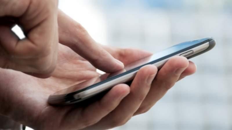 Mira cuáles son los celulares Iphones y Samsung investigados por radiación