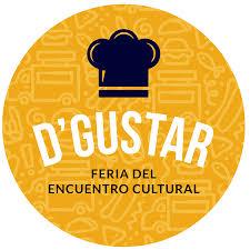 El próximo fin de semana llega la conocida feria gastronómica D´Gustar a la Plaza Sur 2