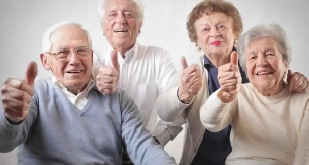 Les devolverán a los jubilados el descuento de la cuota de los créditos en el bono de 5000 pesos