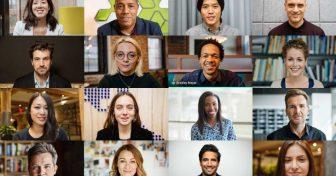 Google Meet: sigue repuntando la era de las videoconferencias 1
