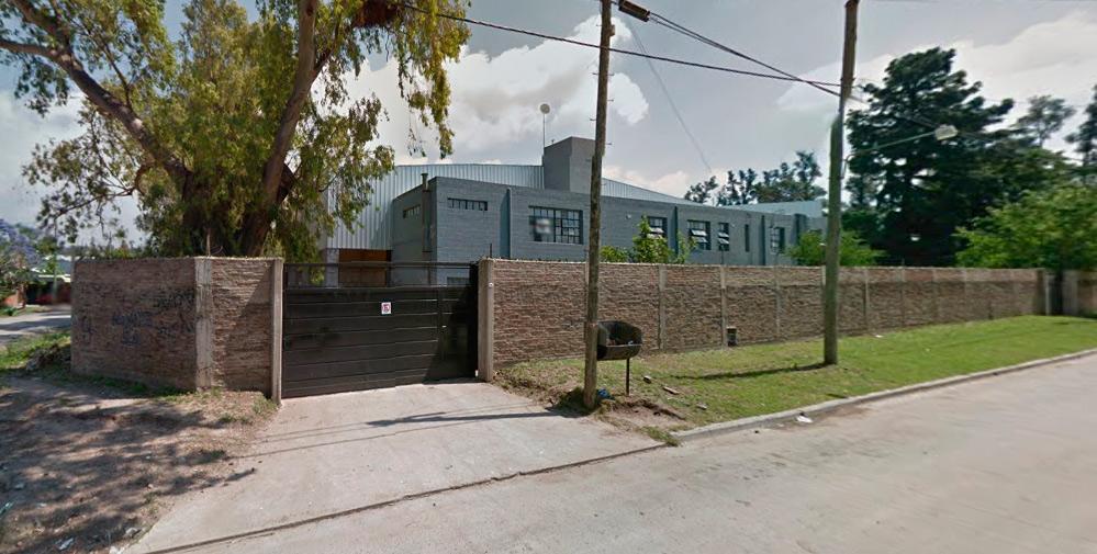 Ituzaingó: otra empresa que deja de pagar salarios y abandona a sus trabajadores