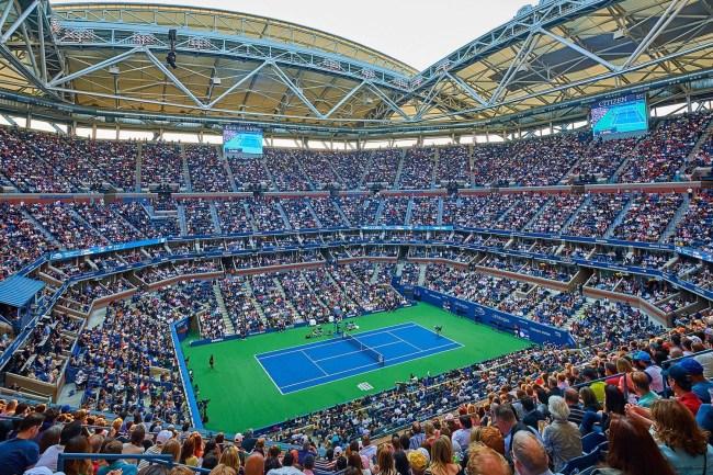 La ATP confirmó el regreso del tenis en el mes de agosto 1