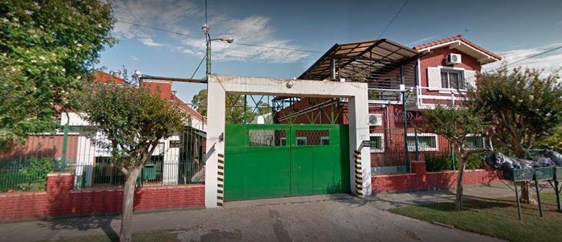 Ituzaingó Sur: Un trabajador de la fábrica Prive dio positivo y se teme por un contagio masivo entre el personal