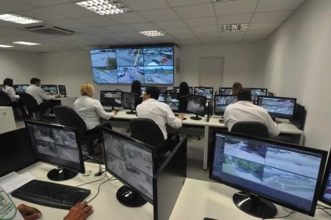 Ituzaingó: El municipio anuncia medidas contra la inseguridad 1