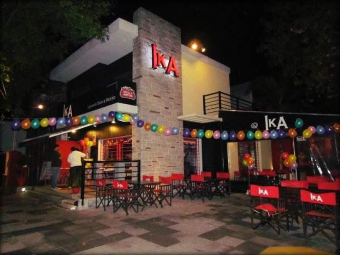 Desde hoy Morón abre bares, pubs, restaurantes y cafés 1