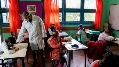 """Ituzaingó: se realizará un Congreso pedagógico virtual: """"Desafíos de la educación pospandemia"""""""