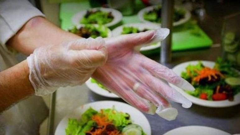 Ituzaingó: Curso gratuito de manipulación de alimentos