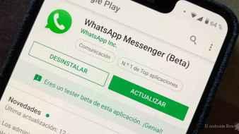 Mensajes que se autodestruyen automáticamente y otras nuevas funciones que tendrá WhatsApp 1