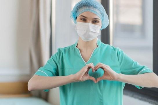 Una amenaza prevenible: 10 consejos para cuidar el corazón en tiempos de pandemia 1