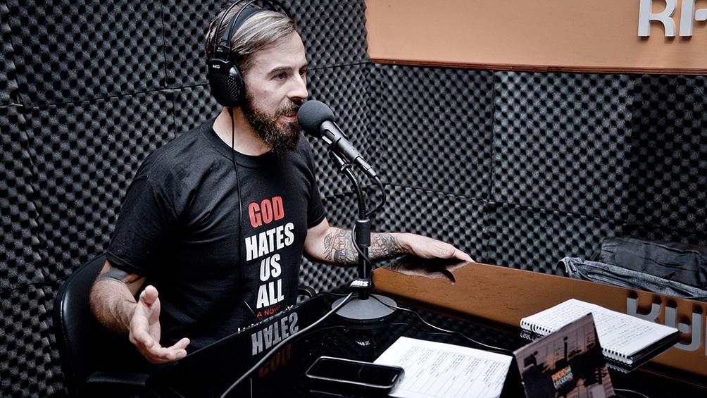 Radio La Ciudad es noticia y sigue creciendo