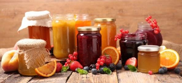 Subsidios para pequeños productores de alimentos 1