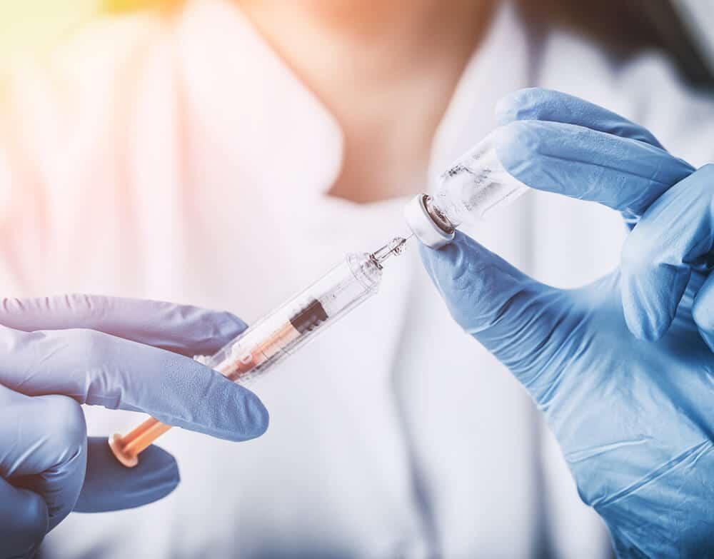 """Qué es la """"Enfermedad X"""" que alerta a la OMS ¿Es realmente una amenaza?"""