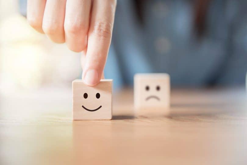 Optimismo: clave para una mejor salud y bienestar