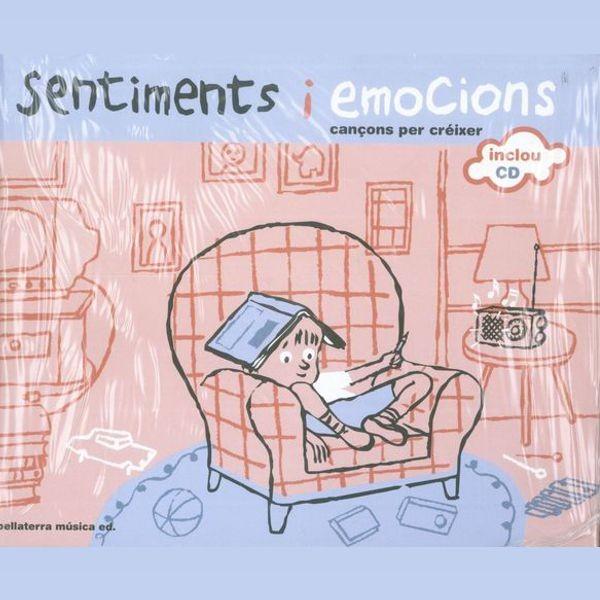 Sentiments i emocions
