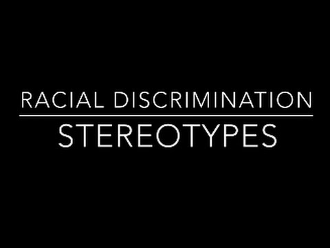 Los Angeles Racial Discrimination Lawyer