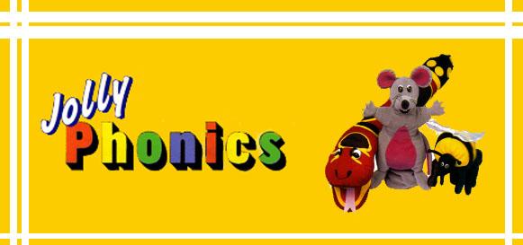 「Jolly Phonics」の画像検索結果