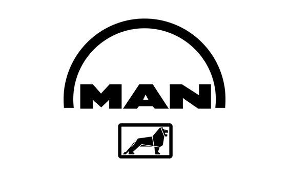 Referenzen - MAN