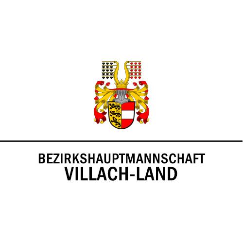 BH Villach Land