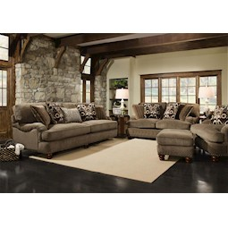 living rooms sets for cheap light color room ideas lacks prodigy mink 2 pc set