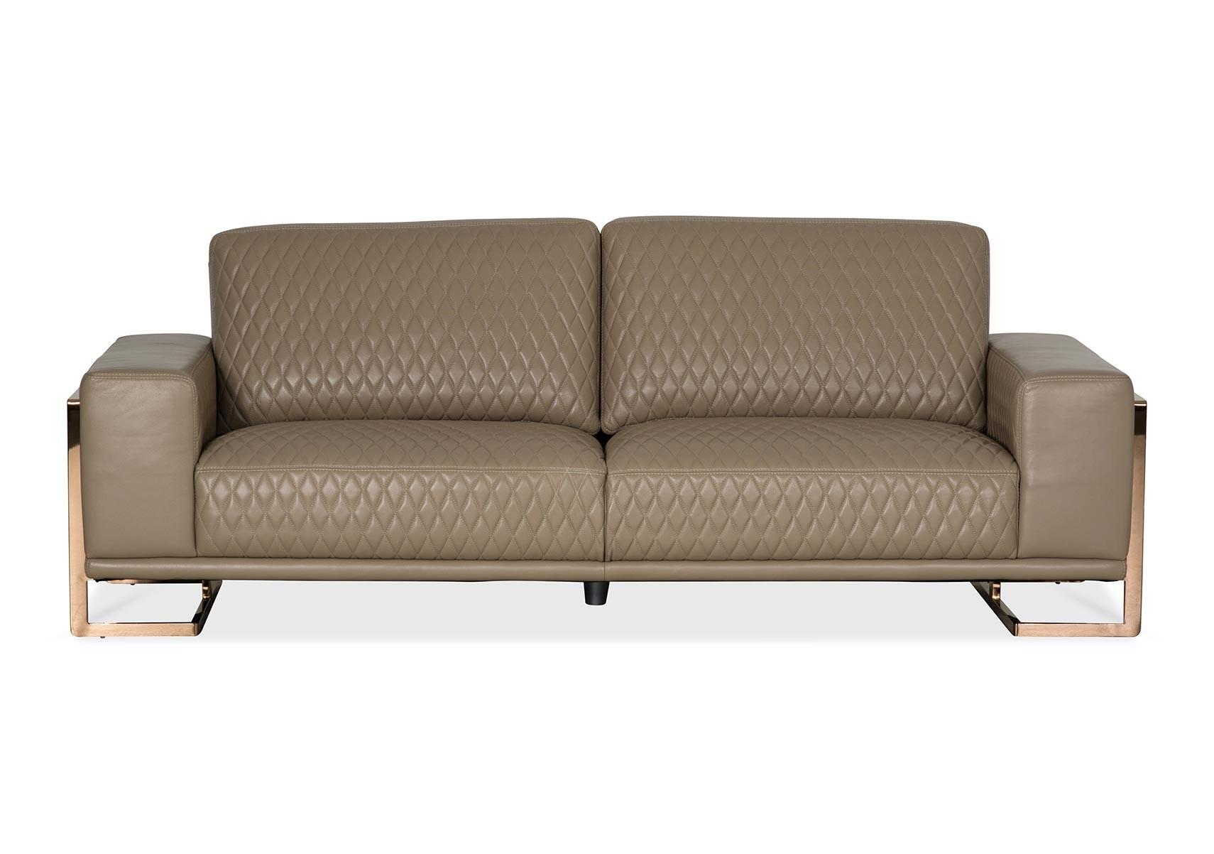 faux leather sofa india sofas bad back lacks hillsboro