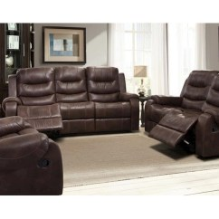 Justin Ii Fabric Reclining Sectional Sofa Cheap Corner Beds With Storage Baron Home The Honoroak