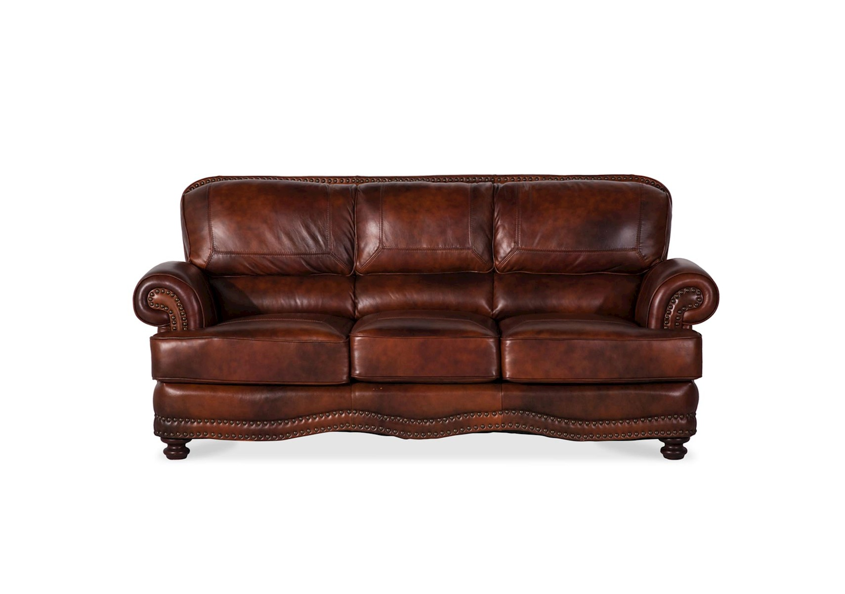 leather sofas western cape ashley furniture grey sofa and loveseat cowboy baci living room