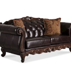 Rh Lancaster Leather Sofa Mexico Futon Bed With Mattress Charcoal Chelsea Sectionals Thesofa