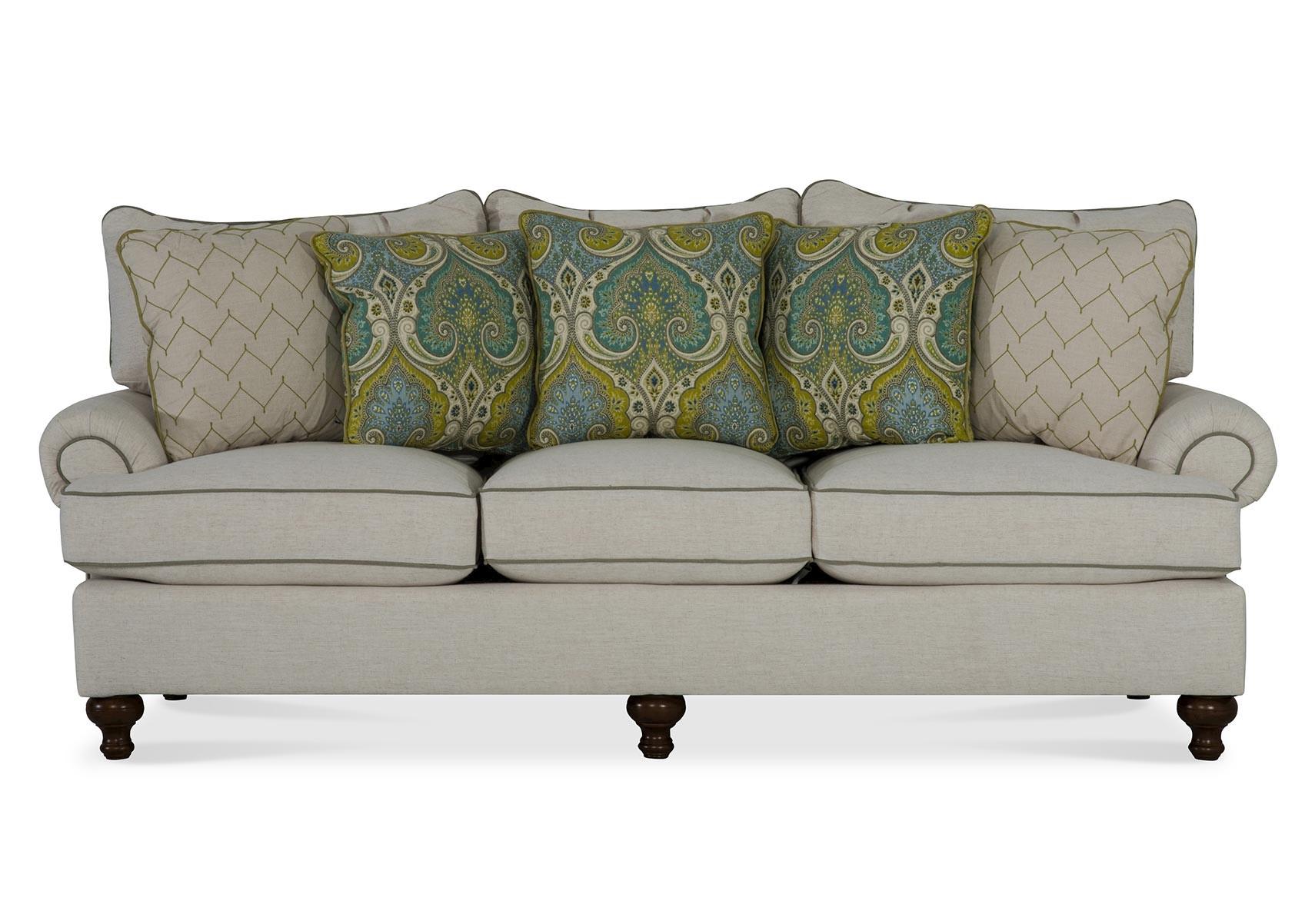 southern furniture gibson sofa iron set online bangalore paula deen sofas | www.gradschoolfairs.com